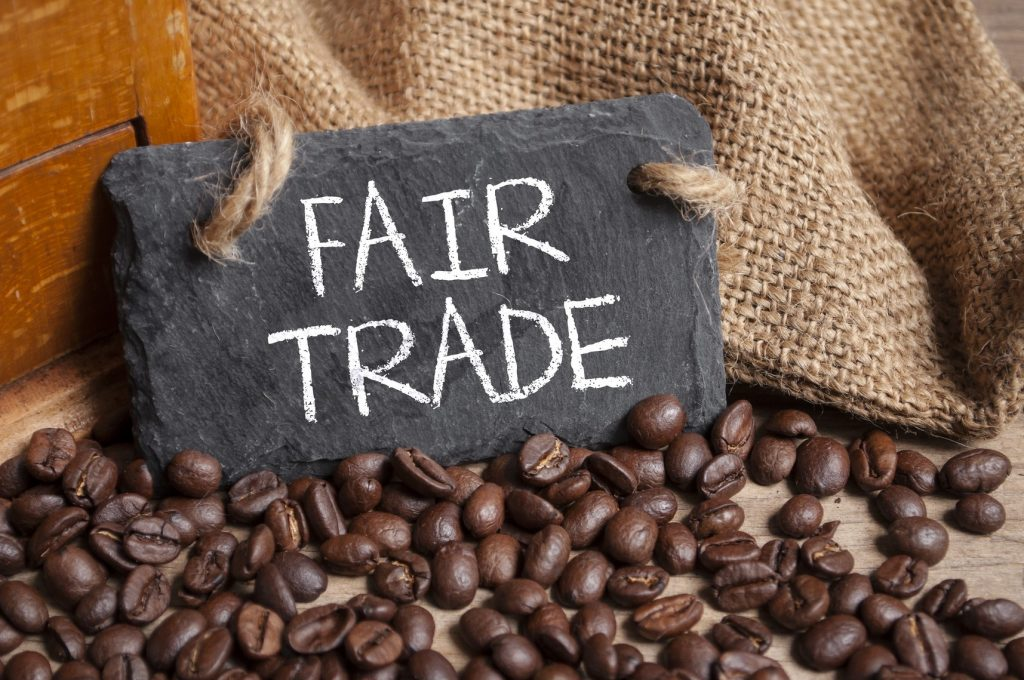 Coffee Trends Benefit Atlanta