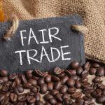 Coffee Trends Benefit Atlanta