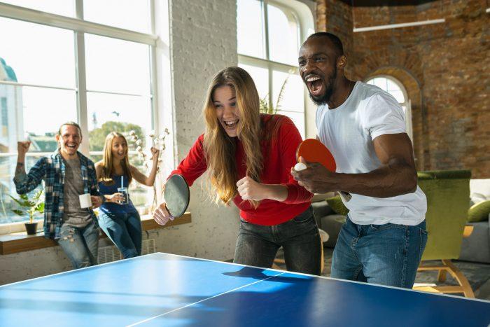 Atlanta Positive Lifestyle Choices | Employee Wellness | Promote Productivity | Healthy