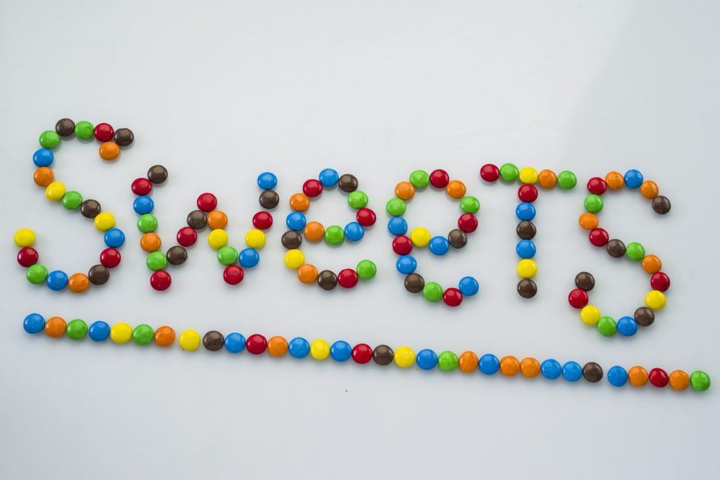 Atlanta Snacks | Candy Break | Refreshment Solutions