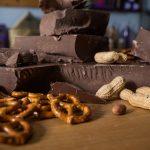 Atlanta Employee Benefit | Candy Vending Machines | Break Room